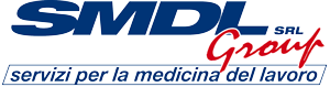 SMDL Group