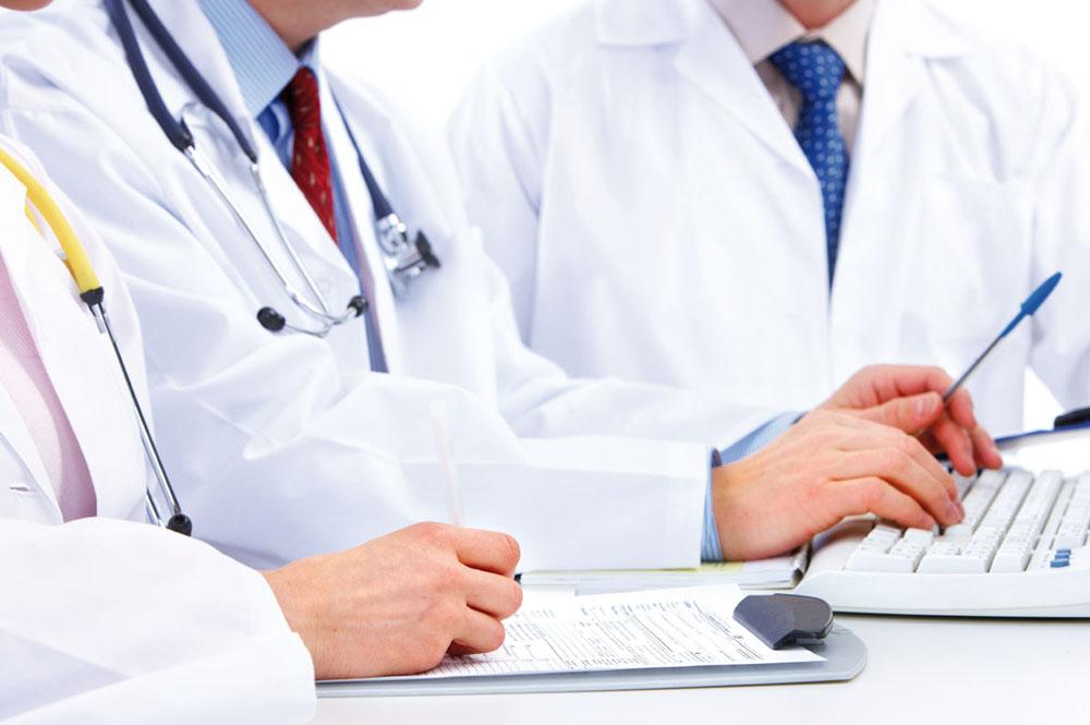 medico_del_lavoro