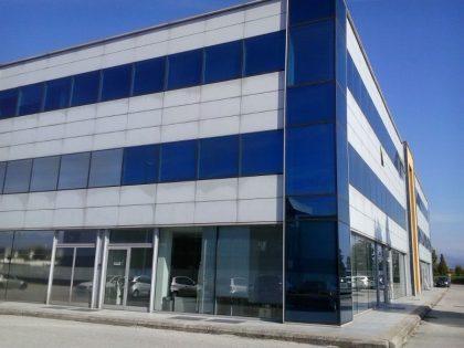 Trasferimento sede legale e operativa SMDL Group a Thiene